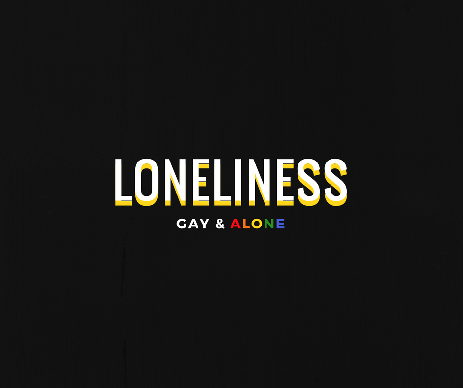 Loneliness-LGBTQ-The-Proud-Diplomat.png