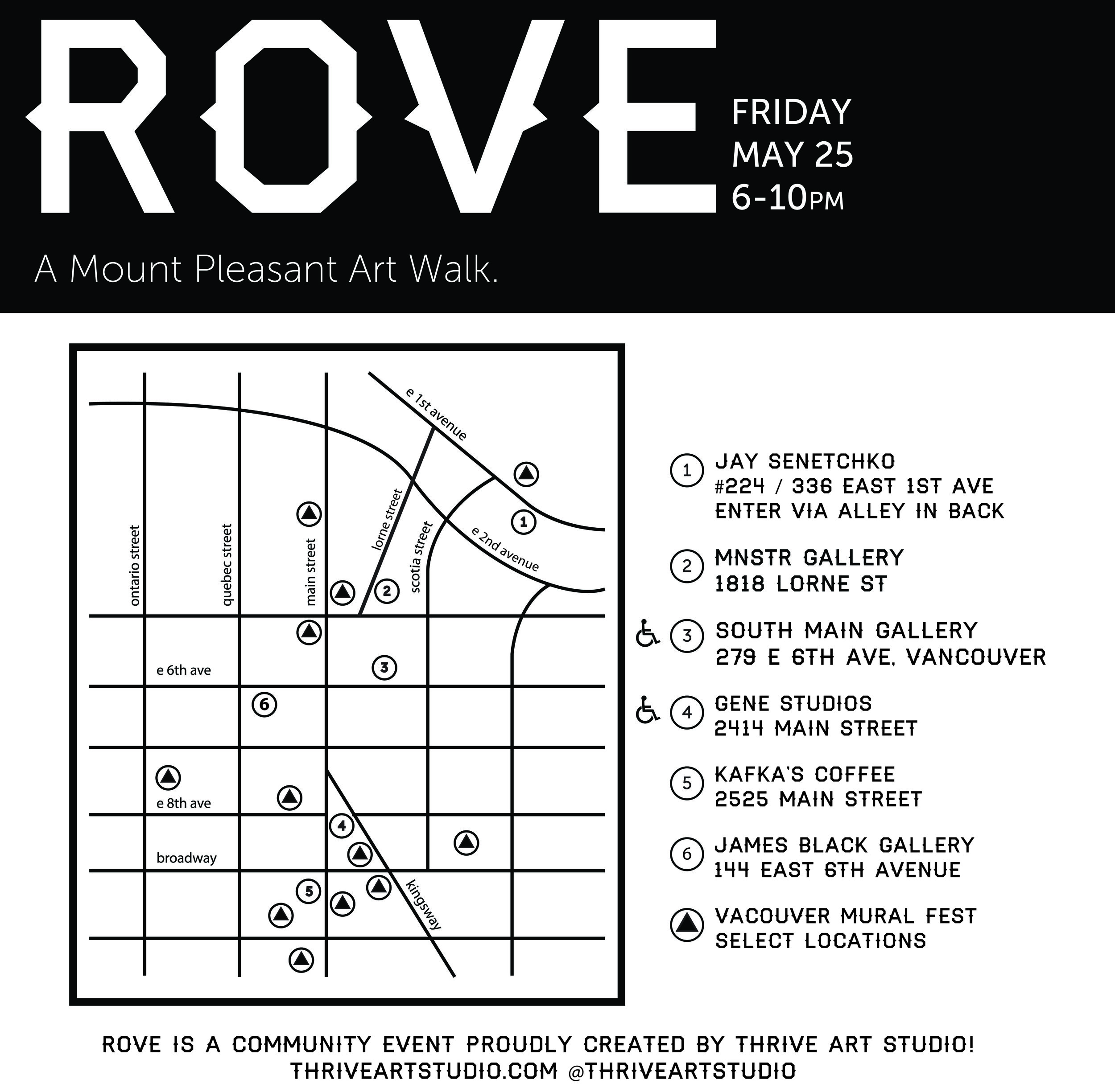 ROVE Map 2018.jpg