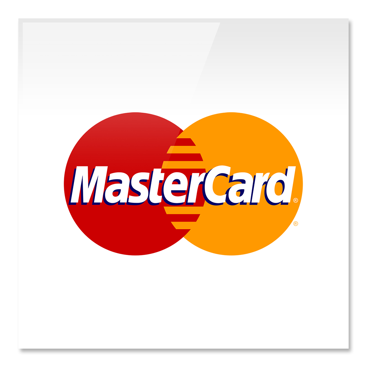 ___SkillSets Online MaterCard Credit Logo edited by Graham Hnedak Brand G Creative 30 June 2016.png
