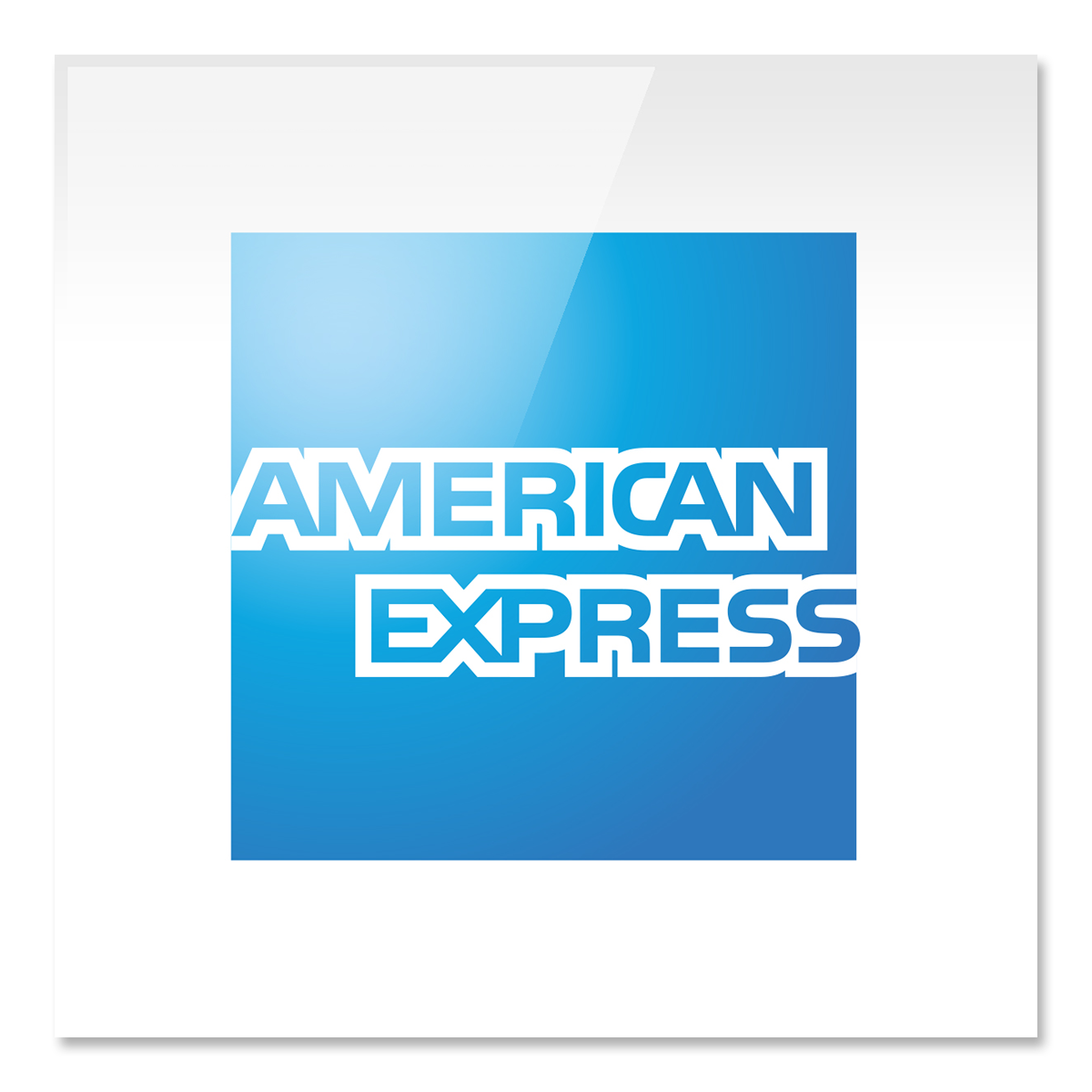 ___SkillSets Online American Express Credit Logo edited by Graham Hnedak Brand G Creative 30 June 2016.png