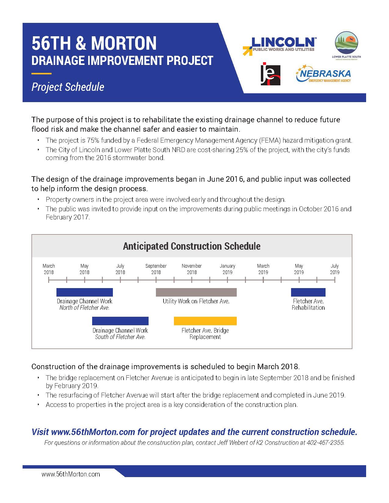 56thMorton_Handout2_Project Schedule-min.jpg