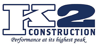 logo-K2-Construction.jpg