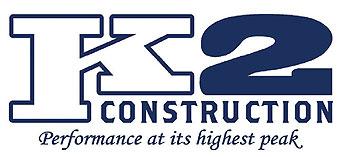 logo-K2-Construction.jpg
