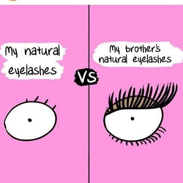 Lol @lashbrat why do boys have the best lashes!?! . . . #shoplocal #localizebend #bendoregon #centraloregon #lashes #lashnap  #lashextensions #inbend #inbendoregon #lashsalon #lashpro #eyelash #eyelashes #eyelashextensions #novalash #bendsalon #bendbridalguide #centraloregonwedding #centraloregonweddings #centraloregonlife #centraloregonphotographer #centraloregonlove #lashlift #lashtint #sugarlashpro #curlperfectlashlift #centraloregonlashes #centraloregonsalon
