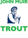 jmtu_logo_web_022017-05.png