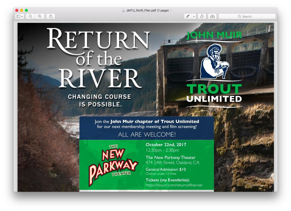 Return of River flyer .jpg