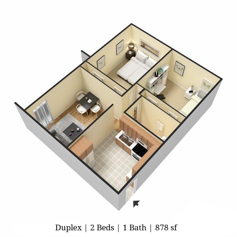 DUPLEX 2 bed 1 bath 878 sq ft.jpg