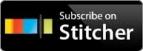 buttonStitcher-2.jpg