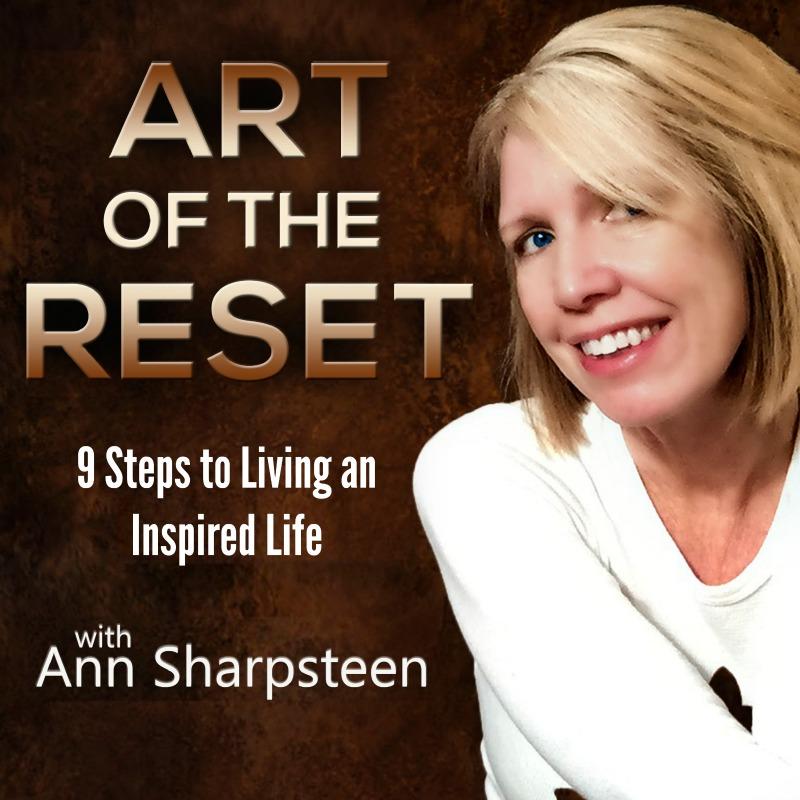 9 Steps to Living an Inspired Life.jpg