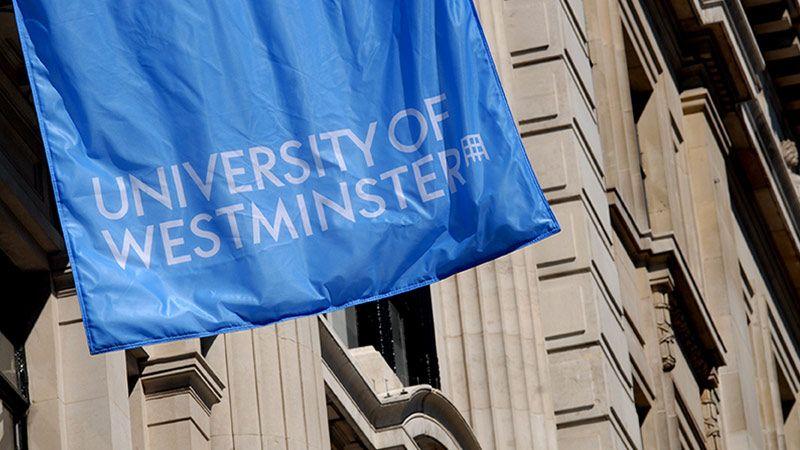 Uni of west.jpg