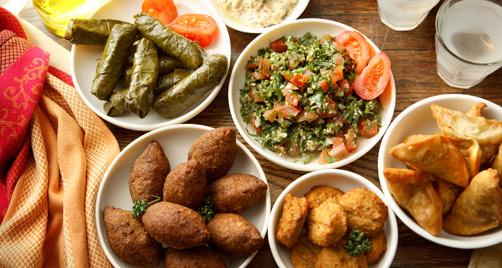 israel food.jpg
