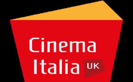 cinema italia.png