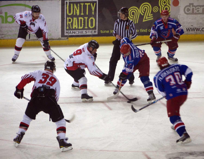 ice hockey 2.jpg
