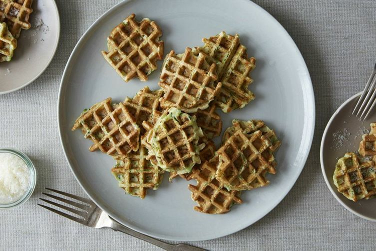 waffle courgette.jpg