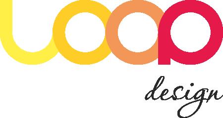 loop-design-logo.png