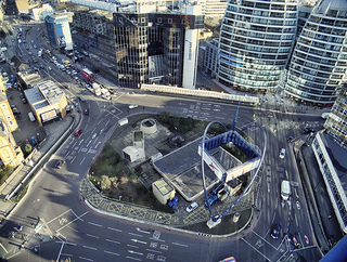 tech city 2.jpg