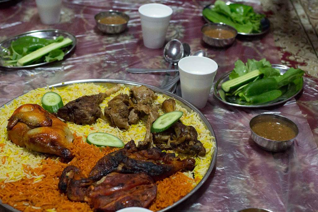 Food 2.jpg
