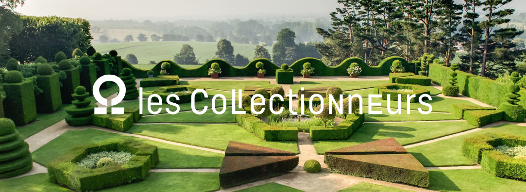 World-Expat-International-Les-Collectionneurs.png