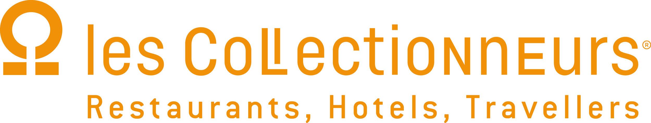 logo_les_Collectionneurs_UK_RVB.jpg