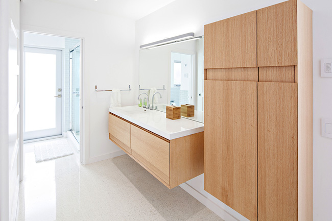 MidCenturyModern-Bathroom-After.jpg