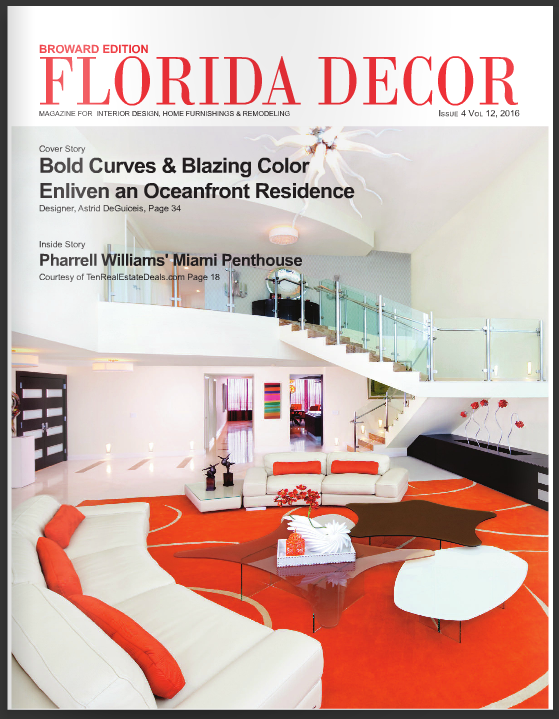 FloridaDecor_BuiltByOwnerFeature_July2016a.png
