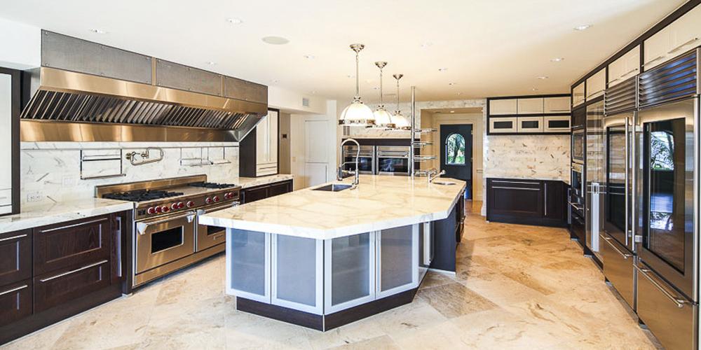 Homepage_1700_Kitchen_Slim.jpg