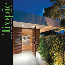 tropic-jan-cover.jpg