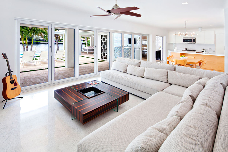 Garland_2352_Livingroom.jpg
