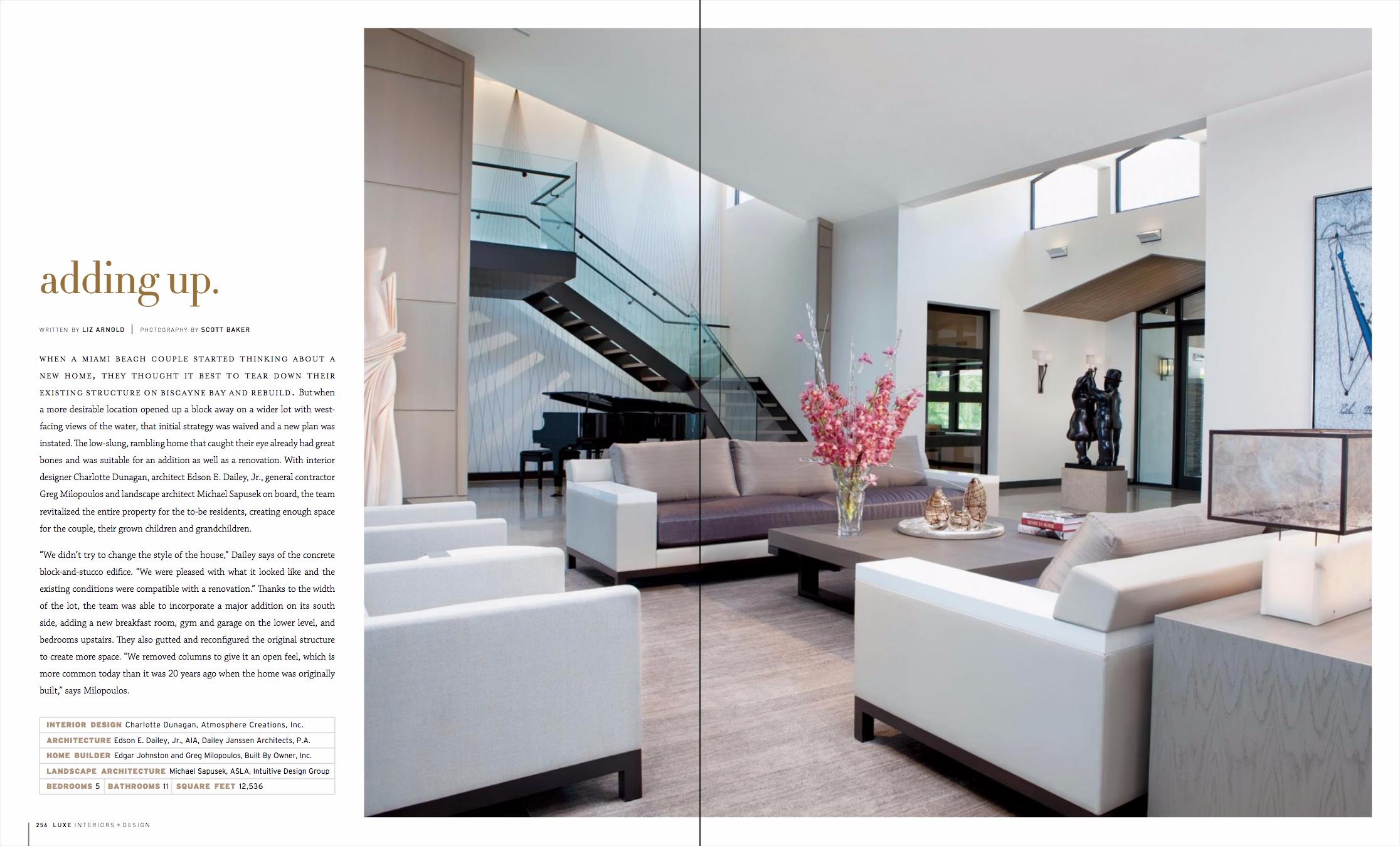 LuxeMagazine_AddingUp_3.png