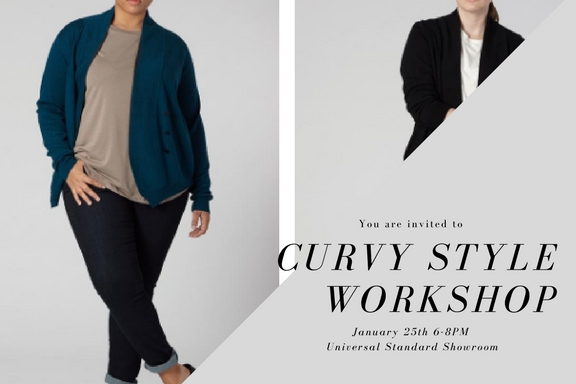 Styling Workshop Flyer.jpg