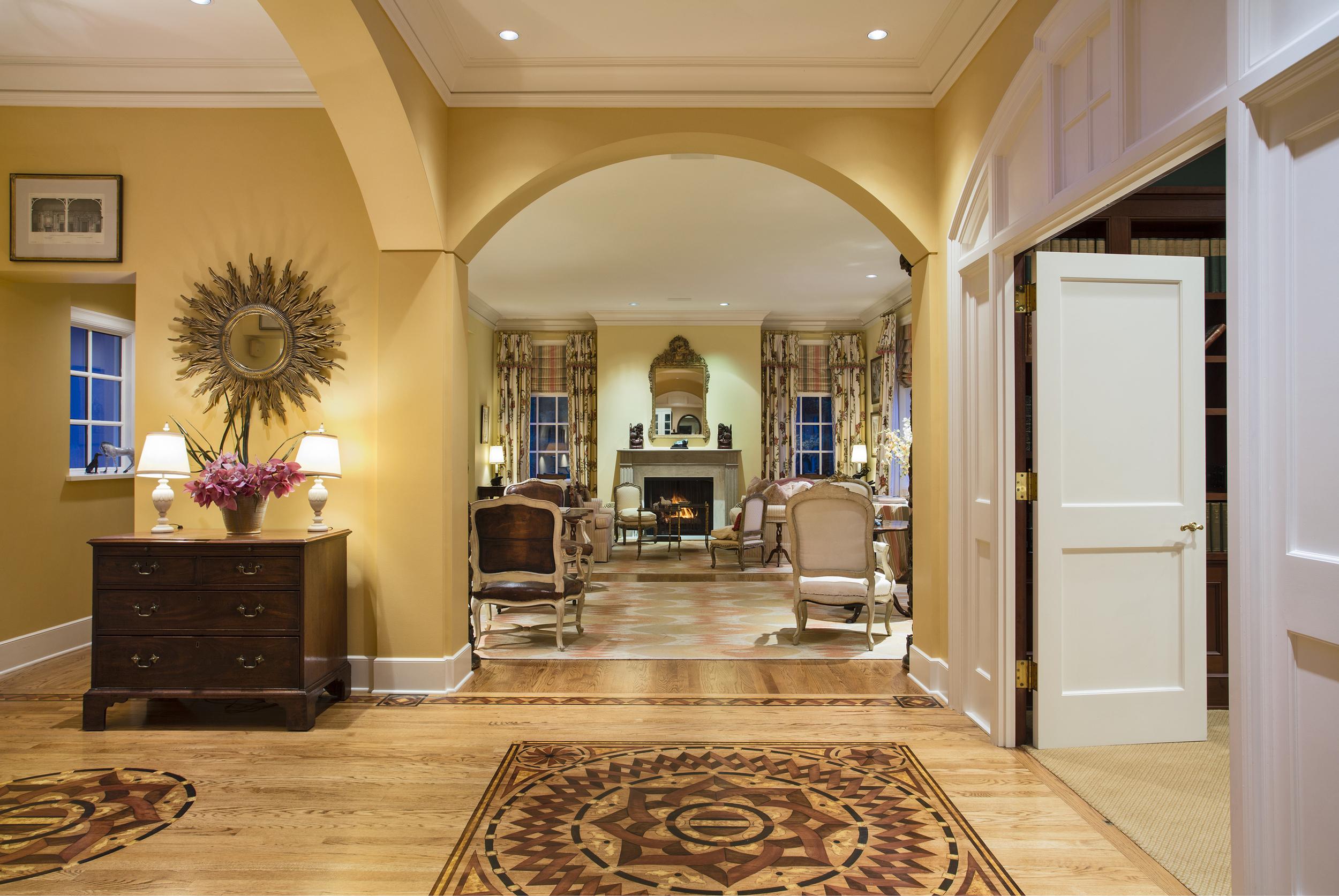 Foyer-2-lrg.jpg