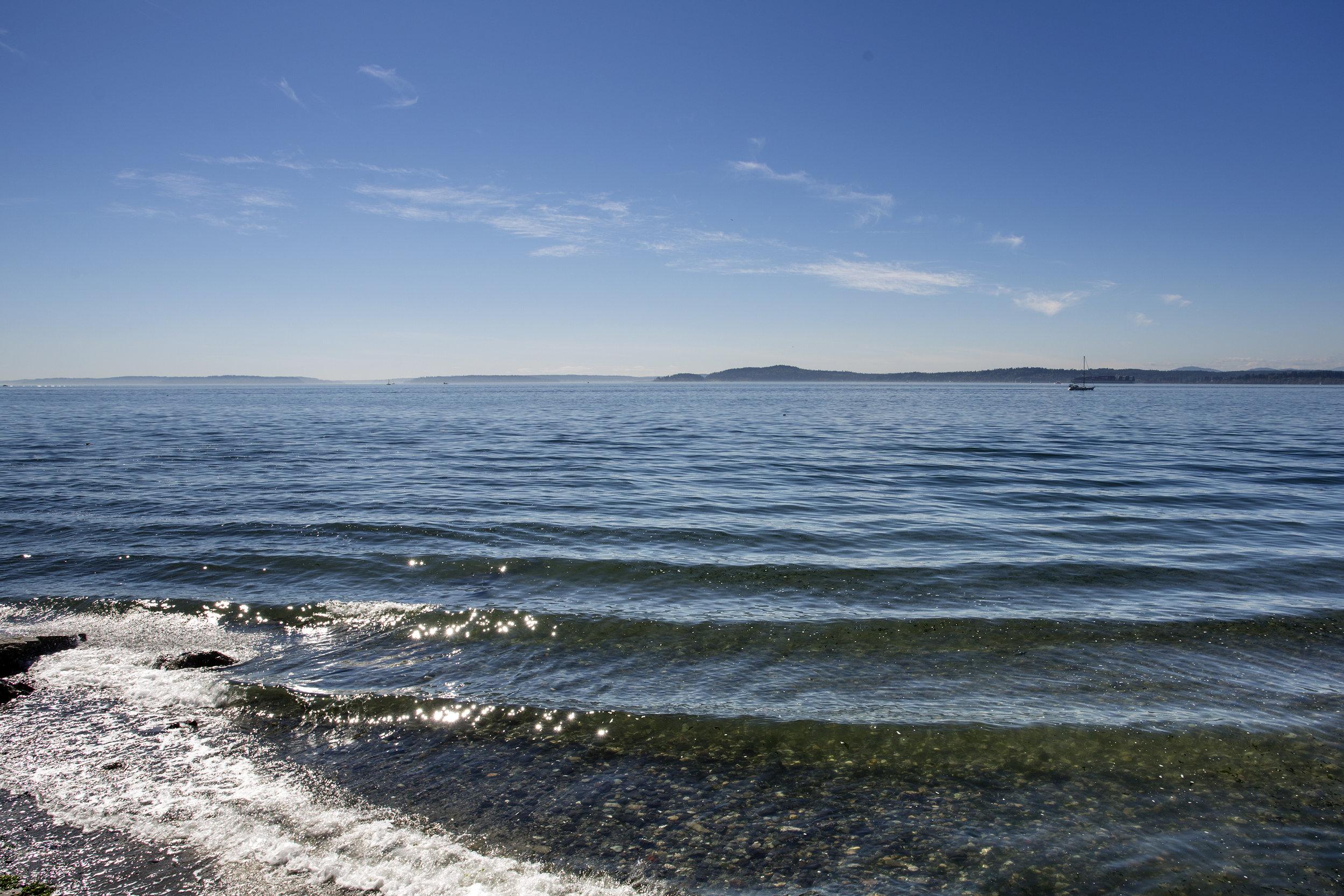 Beach-5-lrg.jpg