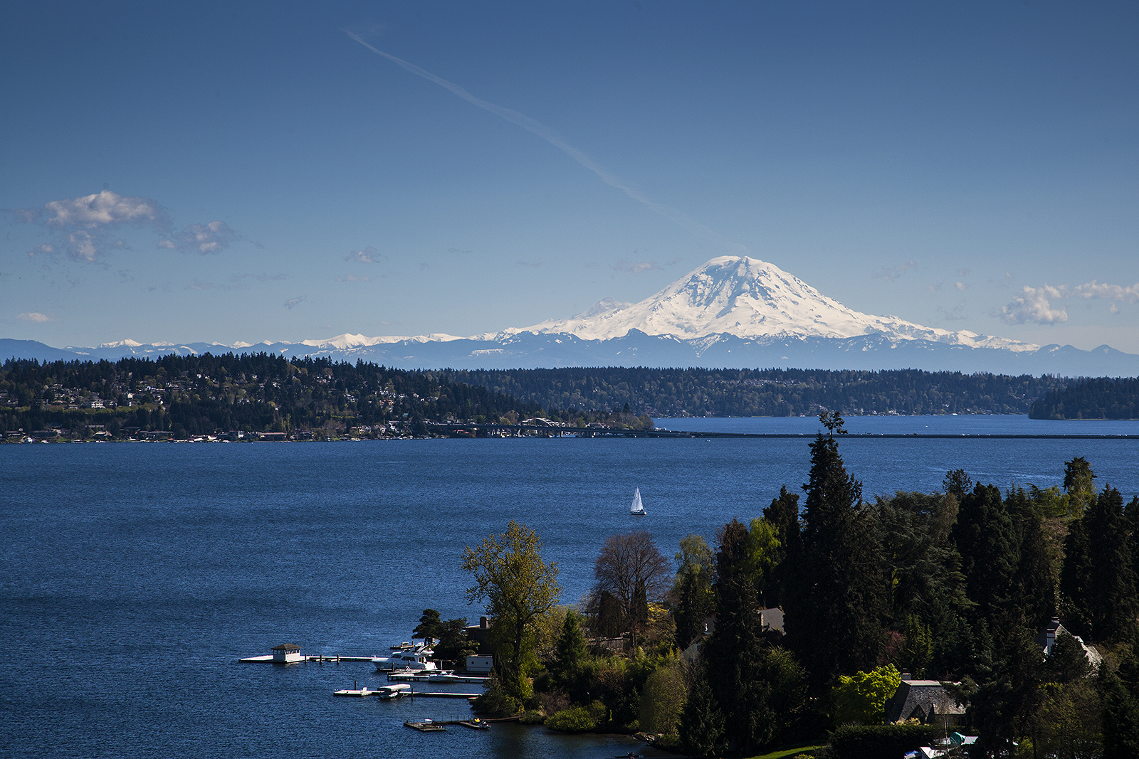 Rainier-Day-med.jpg