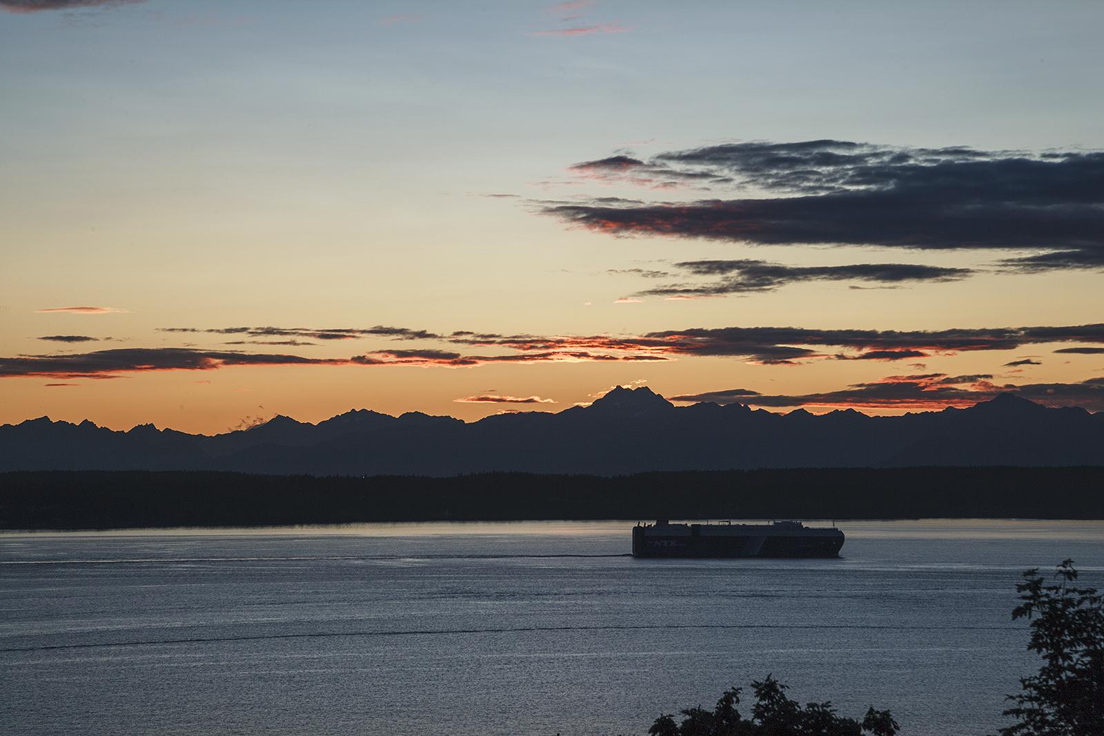 Sunset-2-med.jpg