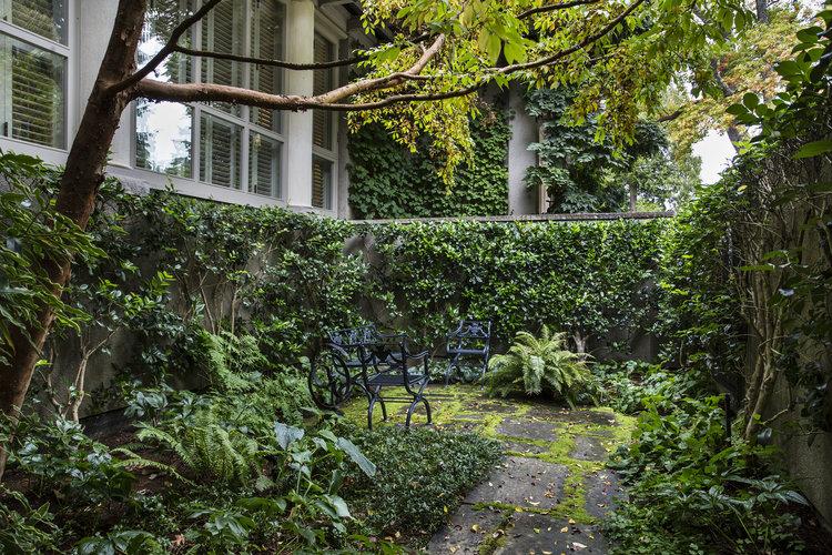 Light-Well-Garden-lrg.jpg