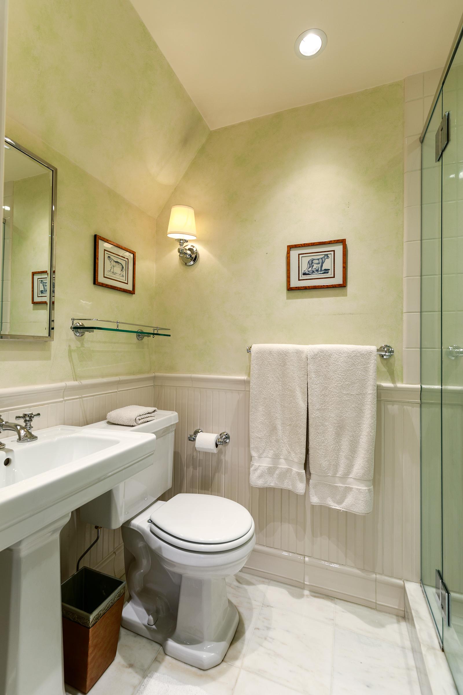 M-Bath-med.jpg