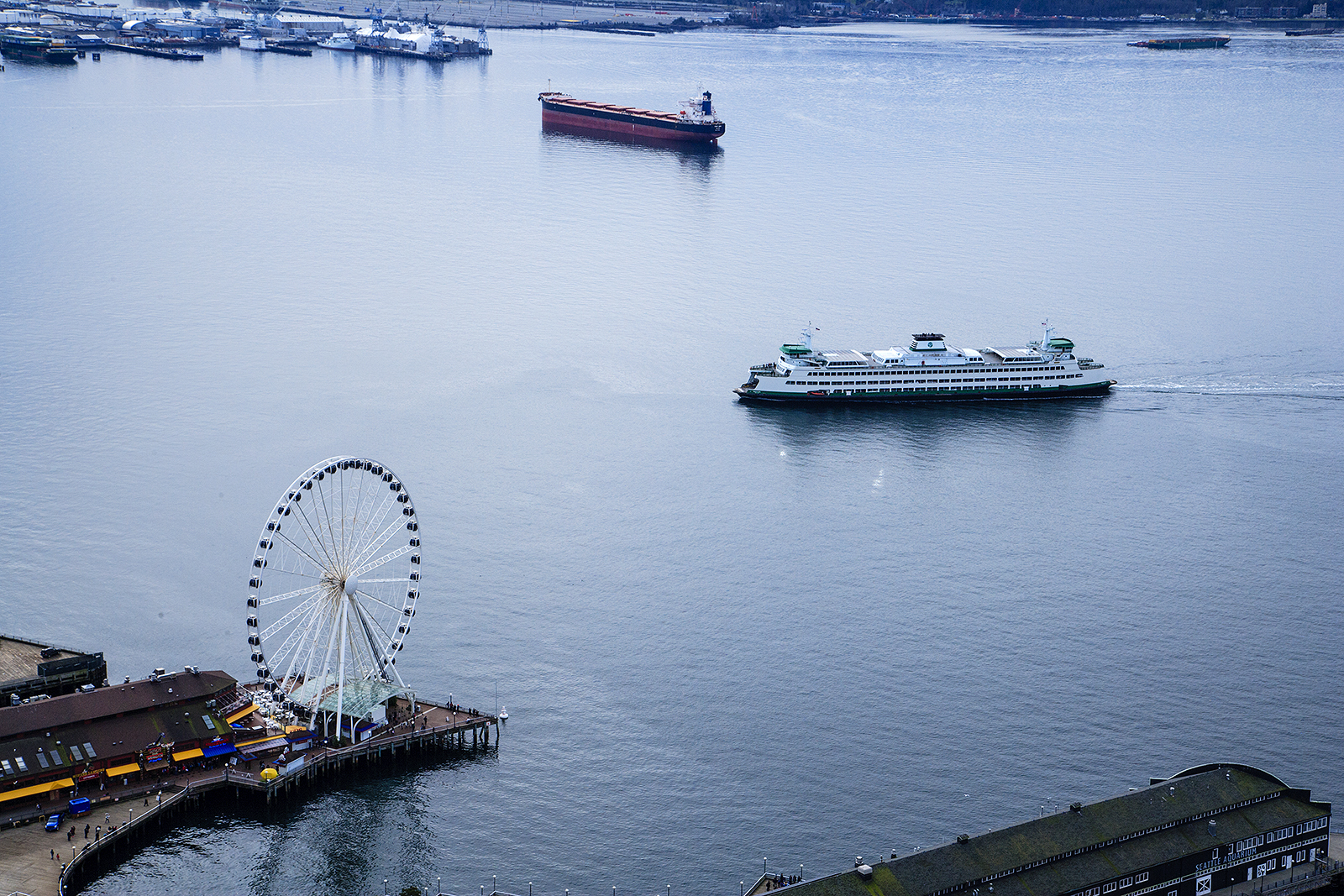 Ferry-from roof-med.jpg