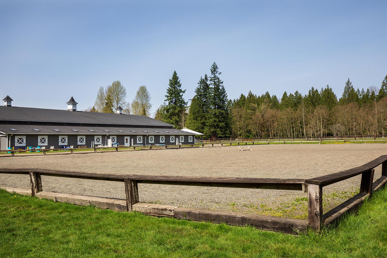 Ranch-41-Med.jpg