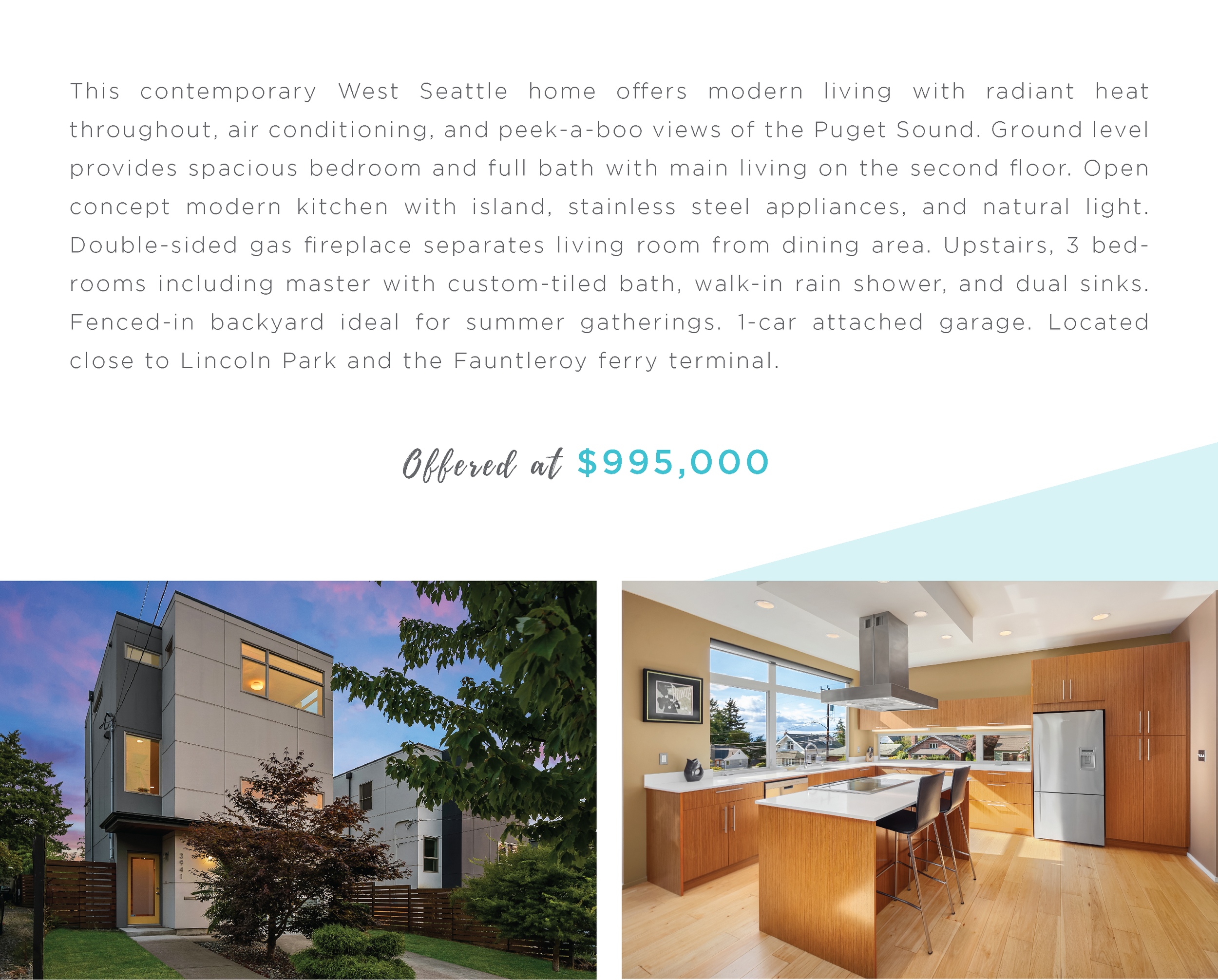 Cline Broker's Open Eblast-04.png