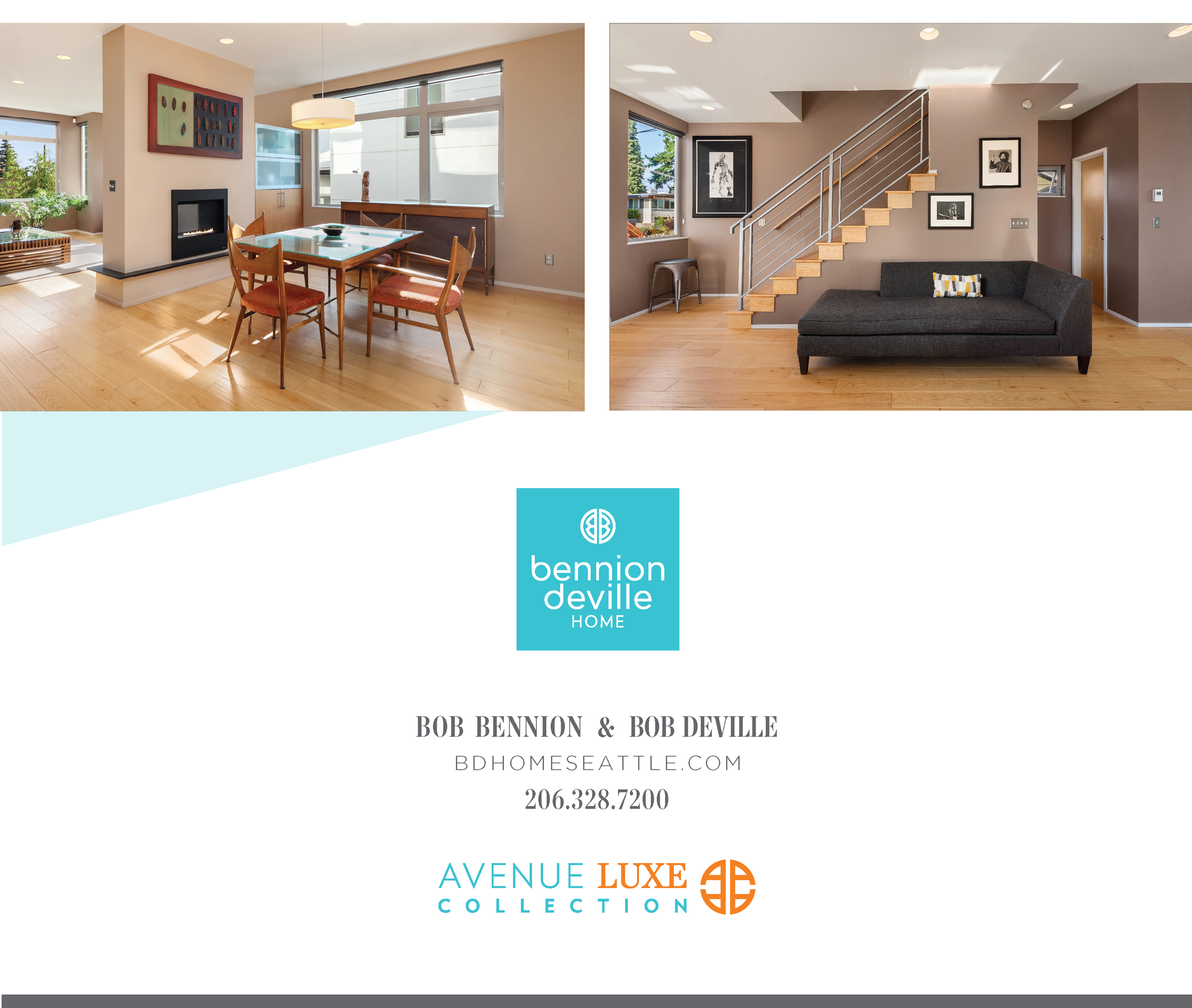 Cline Broker's Open Eblast-05.png