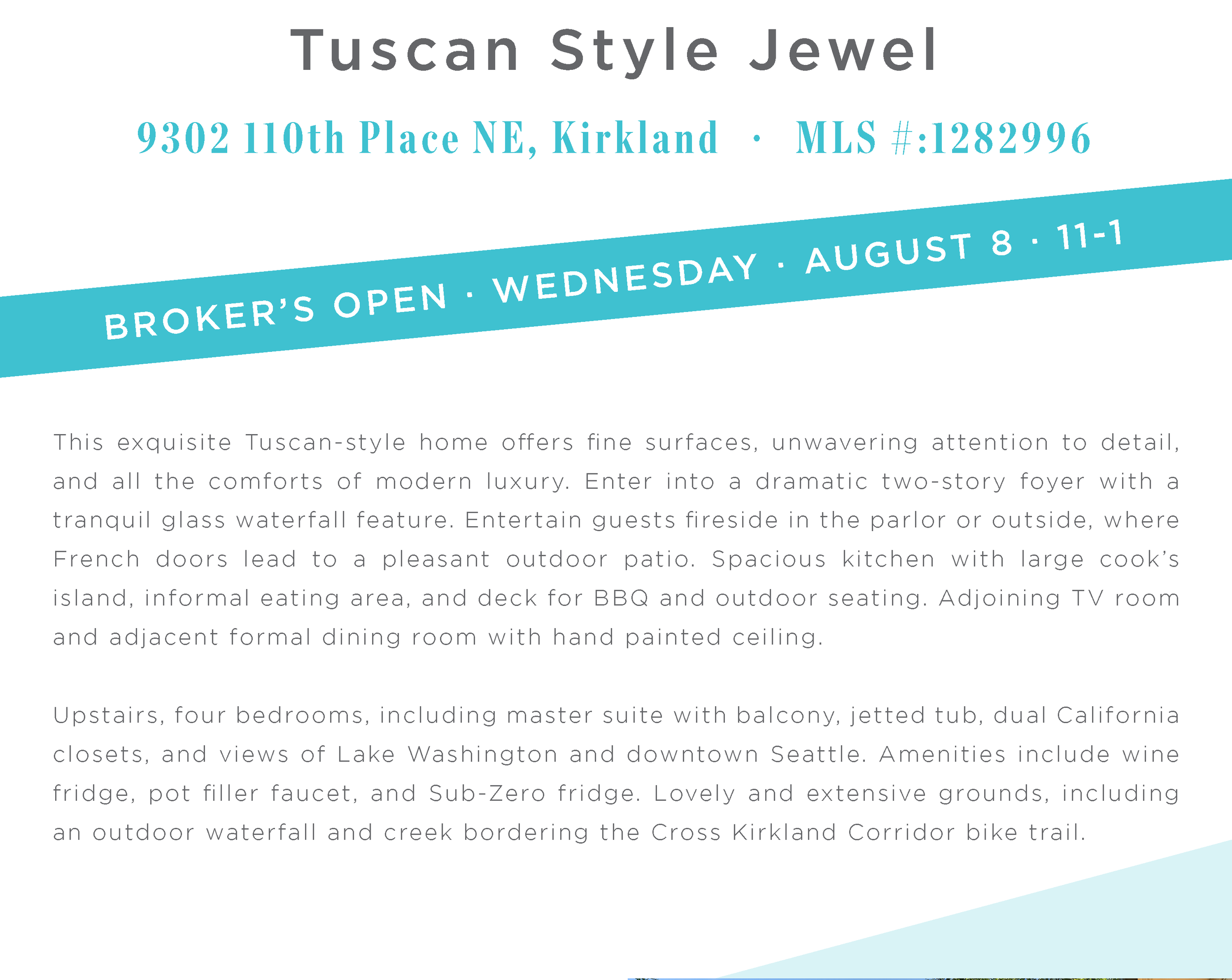 Verrier Broker's Open Eblast 8.7.18-04.png