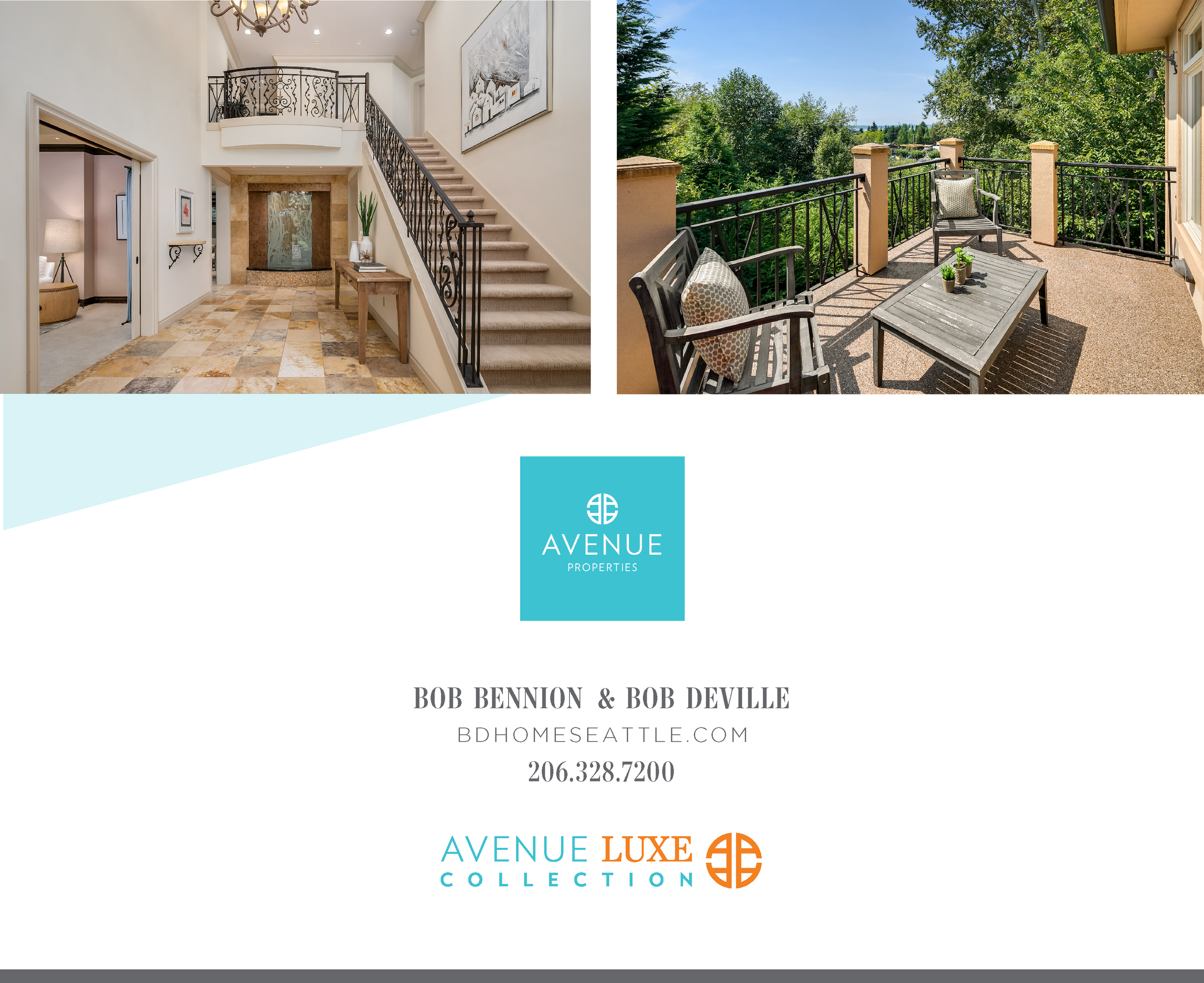 Verrier Broker's Open Eblast 8.7.18-05.png
