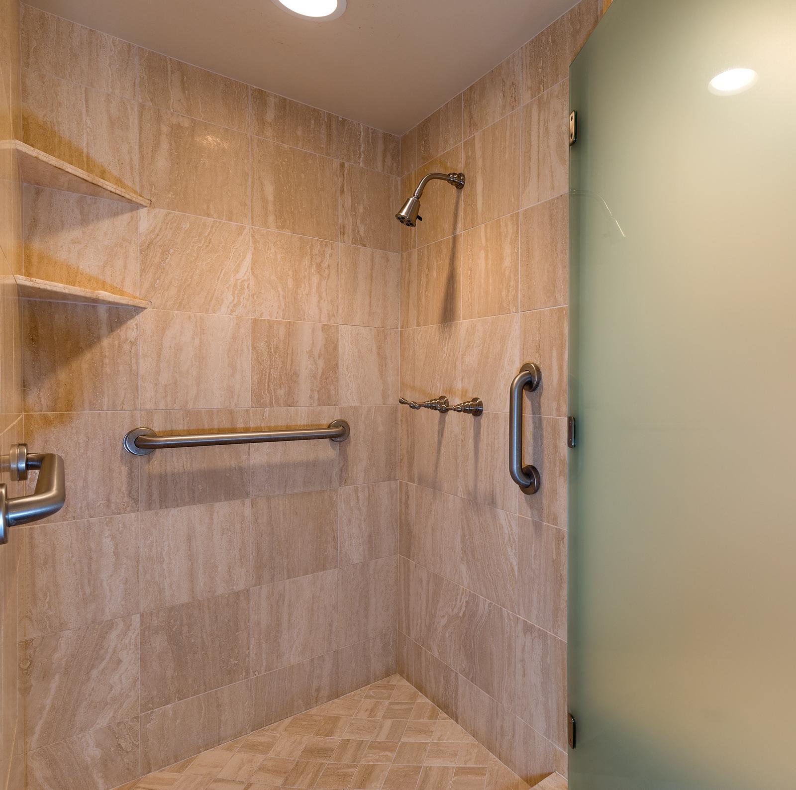 Shower-med.jpg