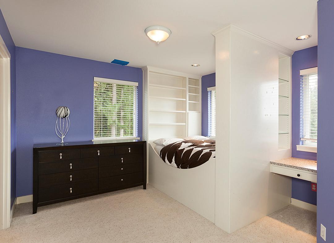 04 bedroom suite 1-1.jpg