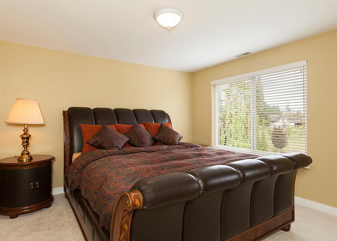 03 bedroom 3-1.jpg