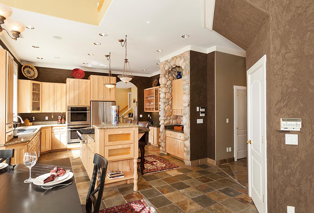 30 kitchen 1-4.jpg