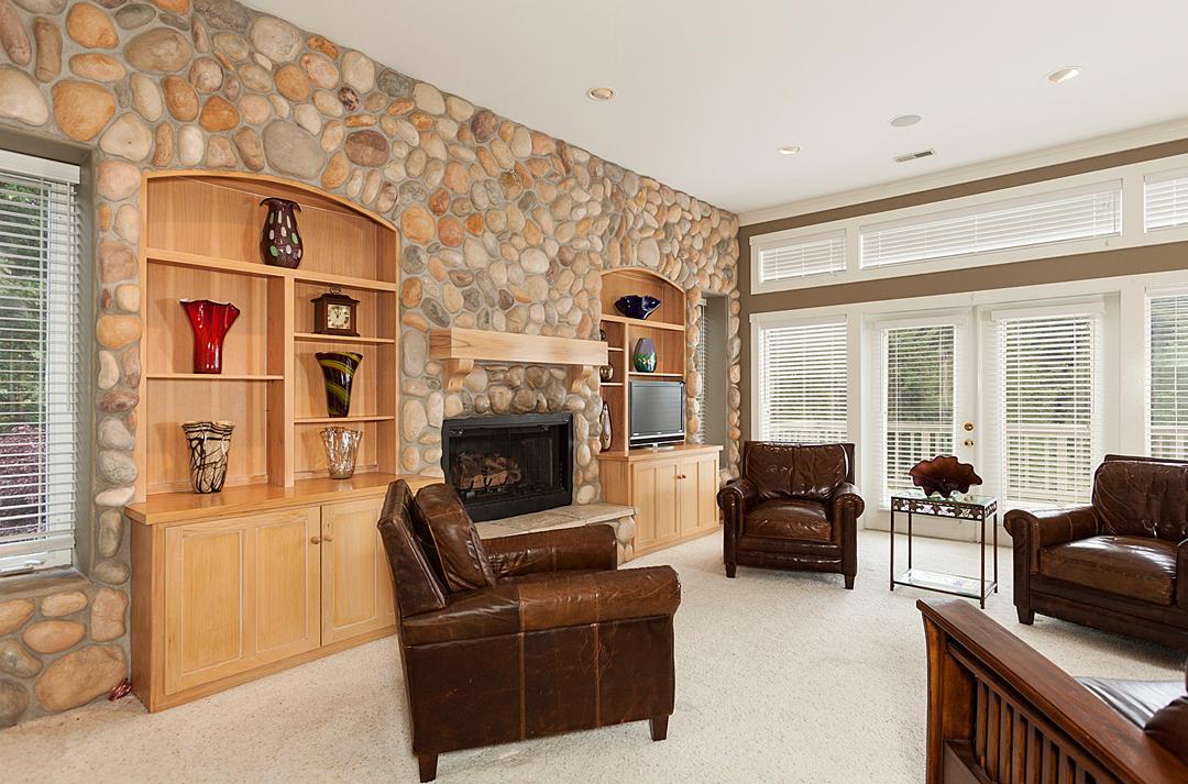 35 living room 1-4.jpg