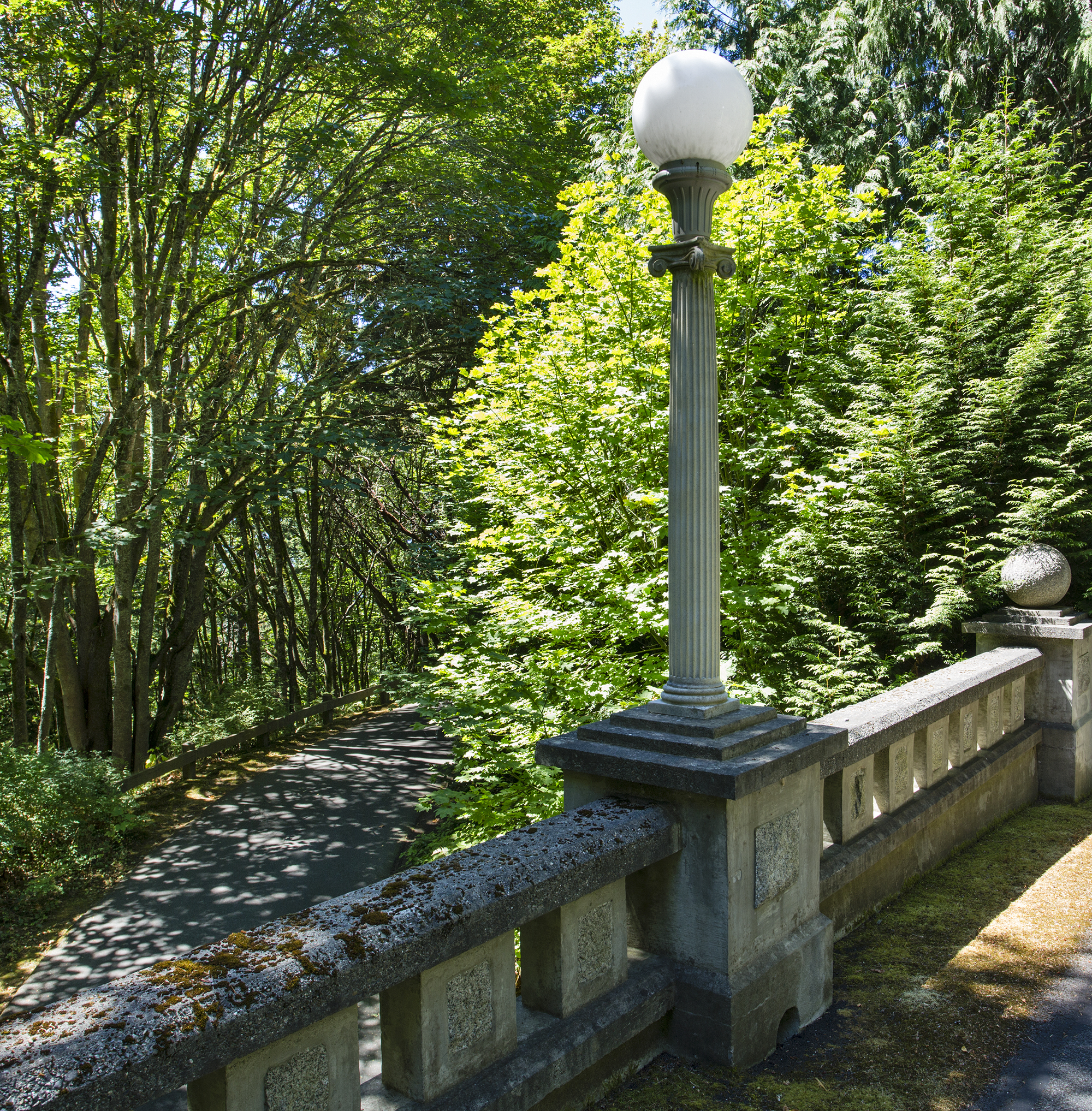bridge-3-2000.jpg