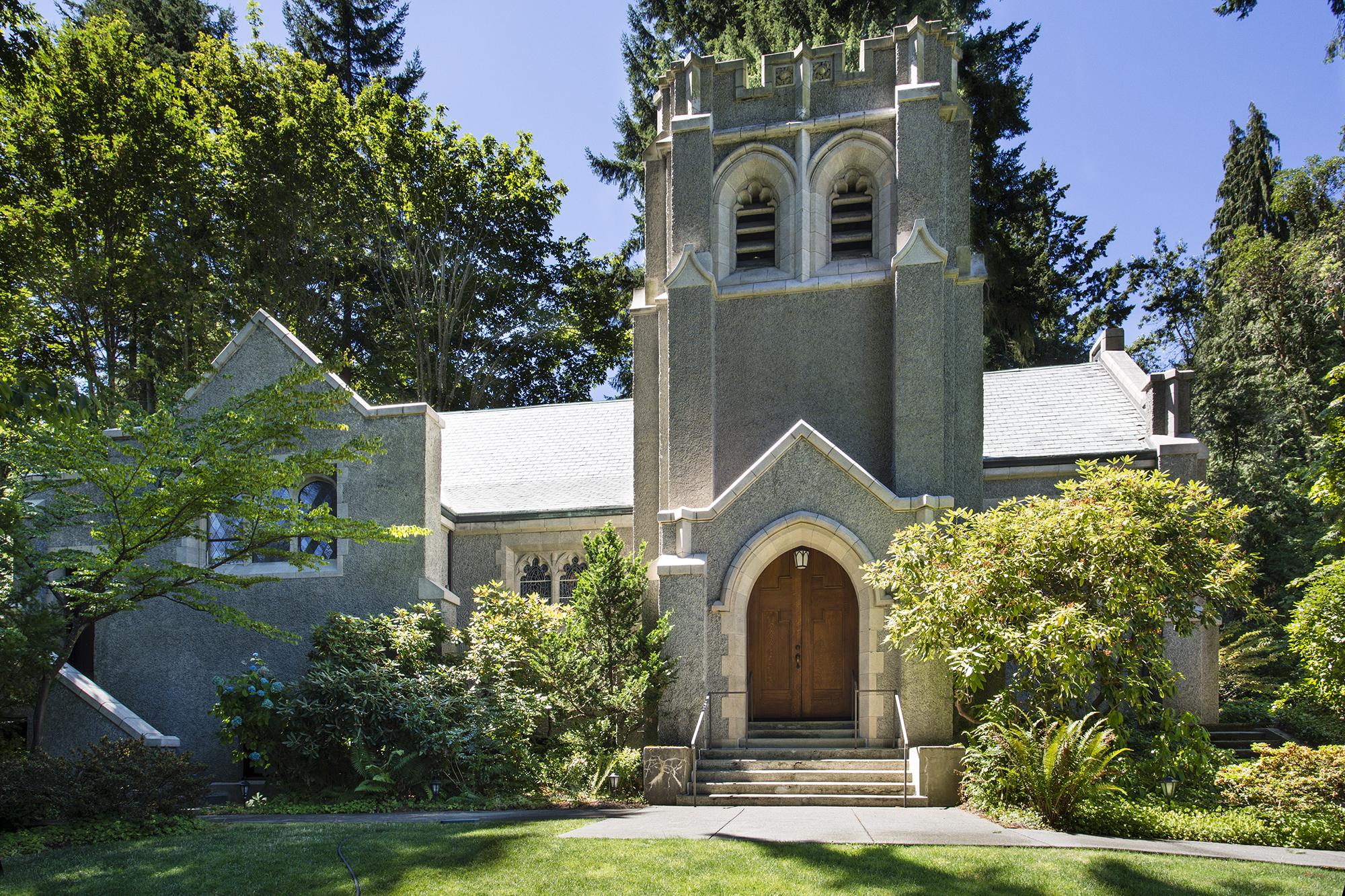 chapel-1-2000.jpg