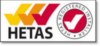 HETAS REGISTERED INSTALLER.png